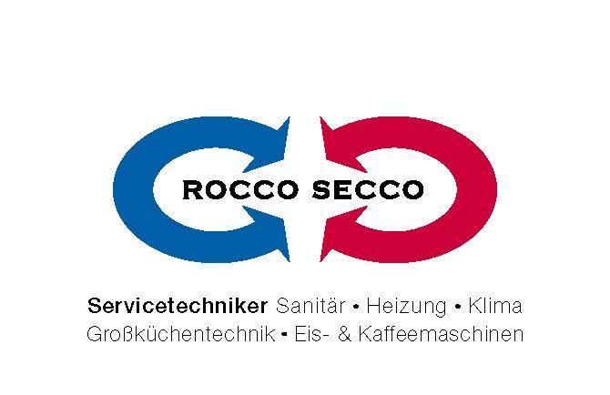 Rocco Secco Energieoptimierer -  Webdesign, Content Management & Grafik von Text-Art aus Göppingen