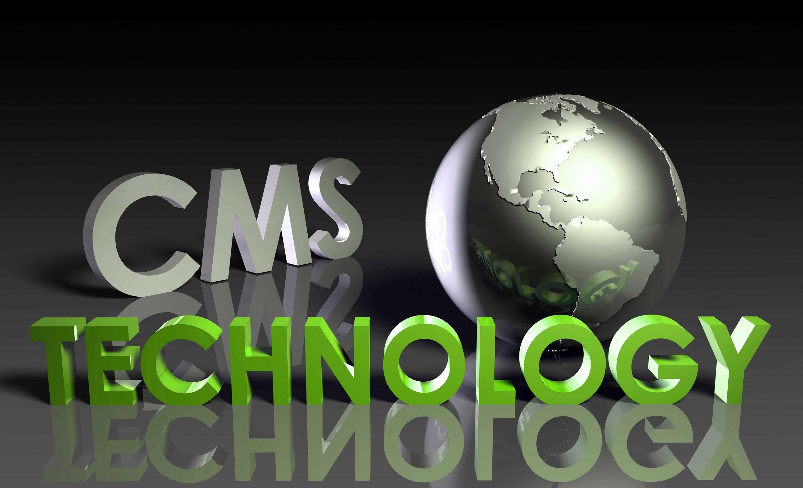 CMS Website Göppingen